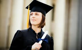 MBA dissertation finishing services