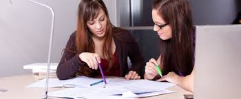 Reliable help to proofread a research project