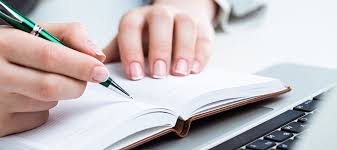 Research paper rewriting services