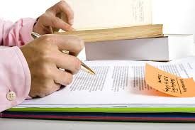 trustworthy citations auditing services