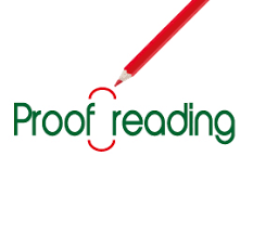 Best ESL proofreading service