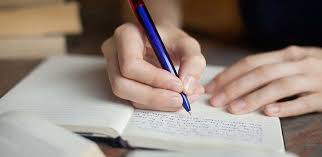 Best paper rewriting services